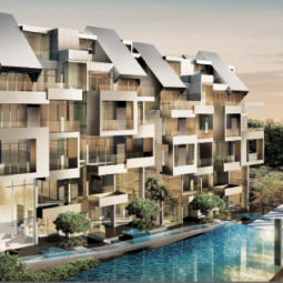 developer-holland-residences