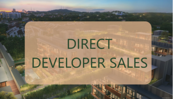 royal-green-direct-developer-sales