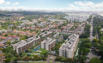 royal-green-overview-singapore